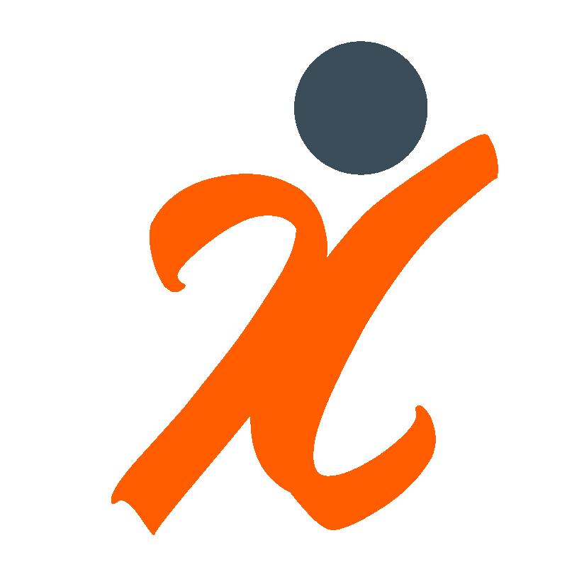 logoinklu